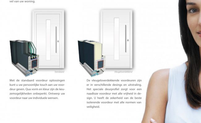 S 9000 NL 5