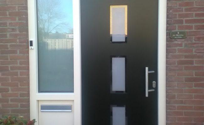 deur12