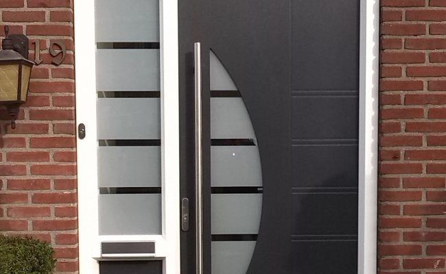 deur14
