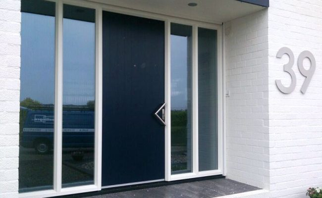 deur15