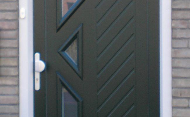 deur17
