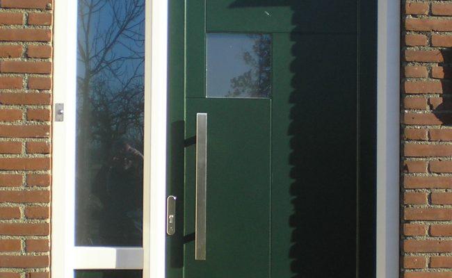 deur18