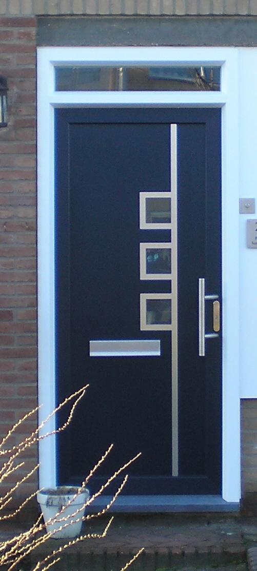 deur19