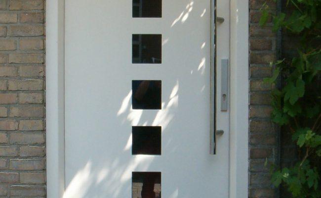 deur21