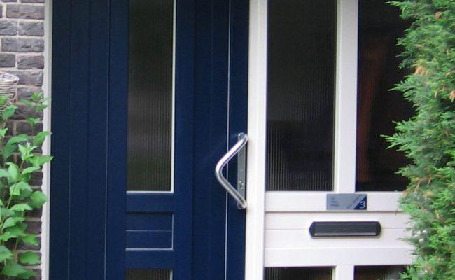 deur22